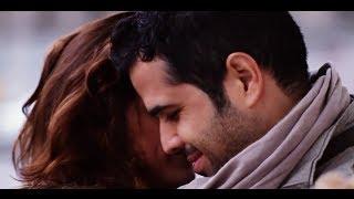 Cuando Un Hombre Se Enamora - Daniel Santacruz (Video)