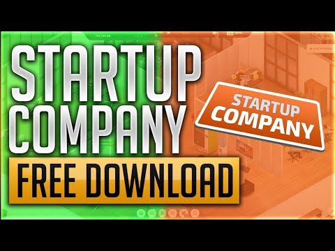 mp4 Startup Company Pc Game Free Download, download Startup Company Pc Game Free Download video klip Startup Company Pc Game Free Download