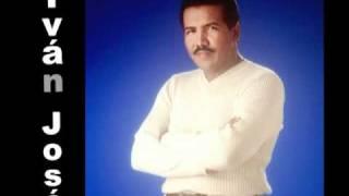 Video Amanecer de Ivan Jose