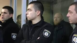 """""""Объектив-новости"""" 30 декабря 2019"""