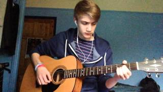 Plain White T's - Write You A Song (Cover)