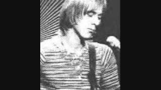 Danny Kirwan - Life Machine