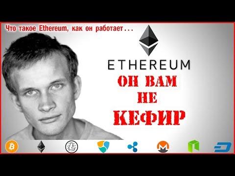 Энциклопедия по интернет заработку