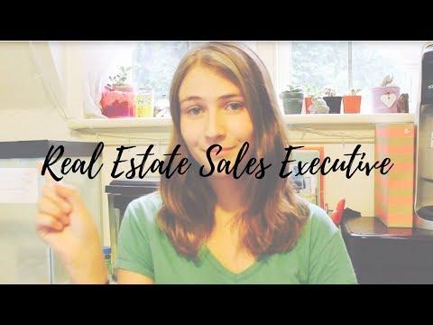 mp4 Real Estate Agent Resume Pdf, download Real Estate Agent Resume Pdf video klip Real Estate Agent Resume Pdf