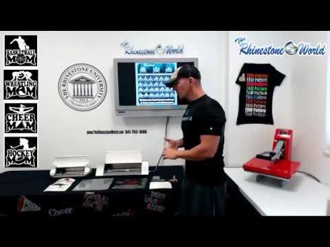 mp4 Automotive Decal, download Automotive Decal video klip Automotive Decal