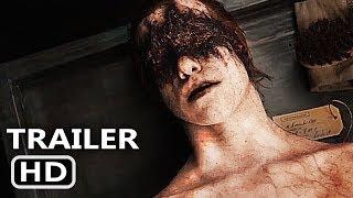 Dark season 1 - download all episodes or watch trailer #2 online
