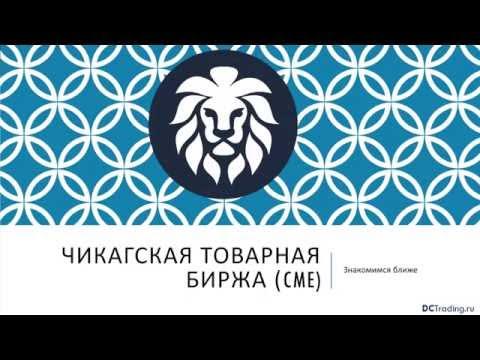 Интернет заработок от 500 рублей