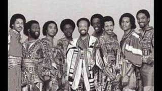 Sing a Song - Earth, Wind and Fire