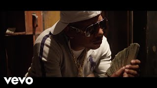 Zaytoven & Young Dolph - Left Da Bank