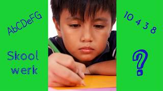 Play Activities For Children With Dysgraphia