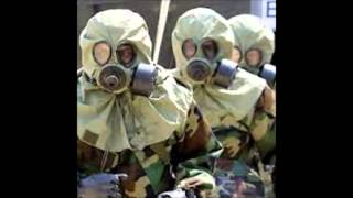 preview picture of video 'KERRY DA ULTIMATUM A AL ASSAD PARA QUE ENTREGUE ARMAS QUIMICAS.'