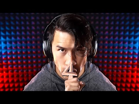Markipliers-New-Bose-Headphones-2017