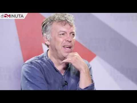 """Nele Karajilić: Imam uveravanja da će se raditi nastavak """"Složne braće"""""""