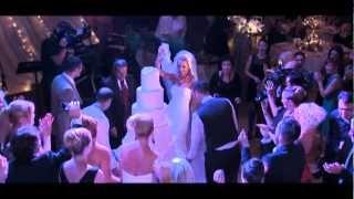 Nill Müzik Wedding - Kısa Film