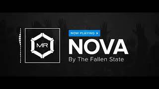 The Fallen State   Nova HD