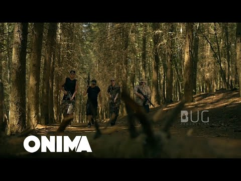 DudA ft NiiL- B Overlord - Sje Normal