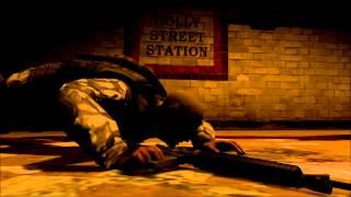 [SFM] Left 4 Dead - Damnation