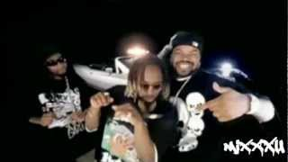 Ice Cube ft. Snoop Dogg & Lil Jon - Go To Church with intro(High Quality Mp3)(DIrty)