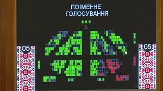Томос об автокефалии УПЦ укрепит независимость Украины – Порошенко