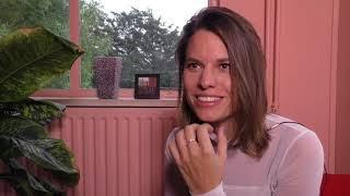 Sofie Winterson Interview (deel 2)