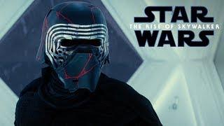 Star Wars: The Rise of Skywalker |