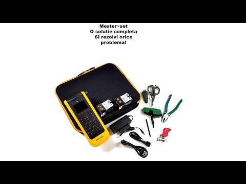 Mester set - tools for professionals DY1873485 JPEPZ59 JPEPH55 JPEDBZ60G JPETWM08