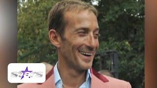 Ce Se întâmplă Cu Radu Mazăre, în Spatele Gratiilor! Ce Trebuie Să Suporte Fostul Edil