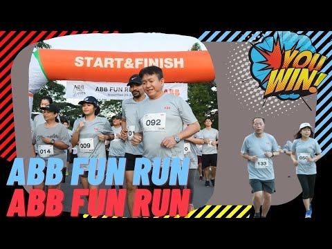 Sport Day & Event Service รับจัดกีฬาสี Sport day ปาร์ตี้ อันดับ1ของประเทศไทย
