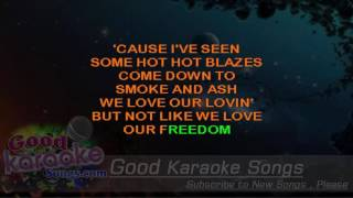Help Me -  Joni Mitchell (Lyrics Karaoke) [ goodkaraokesongs.com ]
