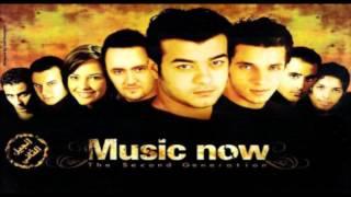 تحميل اغاني Reda Mandour - Da Mafeish / رضا مندور - دة مافيش MP3