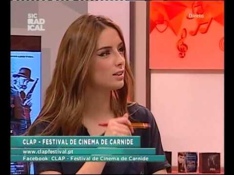 Festival de Cinema de Carnide 2013