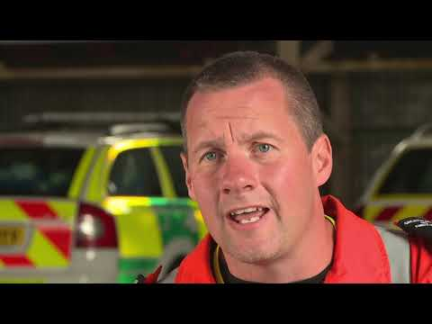 Air Ambulance: Oxfordshire (Season 1 Episode 3) | Full Documentary