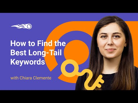 Why Using a Long Tail Keyword Research Tool Will Help Your Business