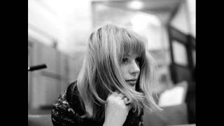Marianne Faithfull - Rich kid blues