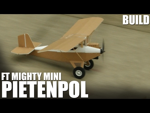 ft-pietenpol--build--flite-test