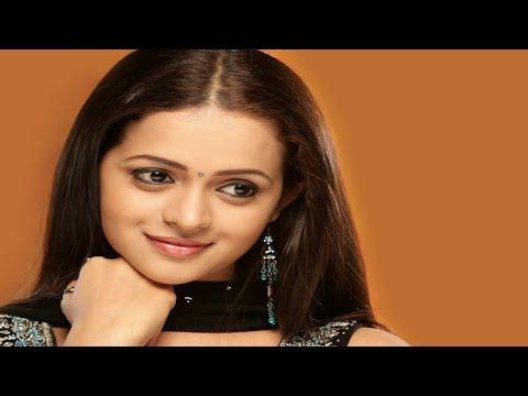 Bhavana - Latest 2017 South Indian Super Dubbed Action Film ᴴᴰ - Mahanayak