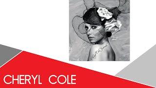Parachute (Instrumental) - Cheryl Cole