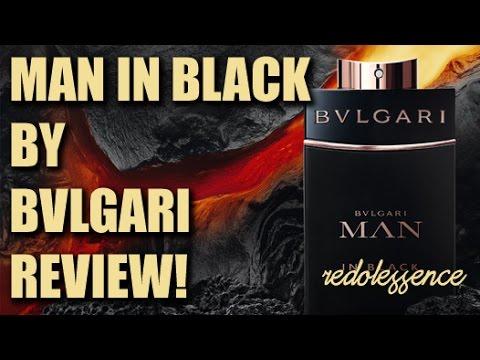 BVLGARI Man in Black Price in the Philippines   Priceprice.com 8dcdb5e6e3
