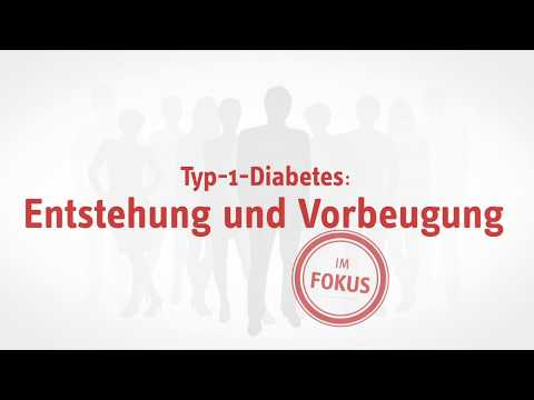 Motels Diabetes und Arthritis