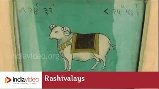 Rashivalays in Jaipur, Rajasthan