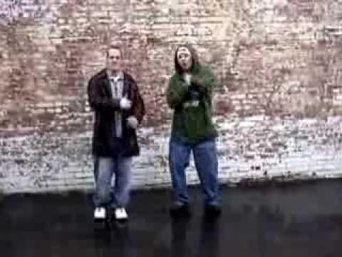 2007 U&I (K.T. & Kin-Z) ultimate comeback