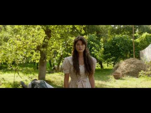 The History of Love (International Trailer)