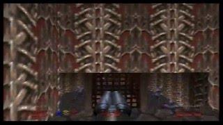 Doom64: Cheats