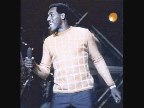 Love Man ..... Otis Redding ♥