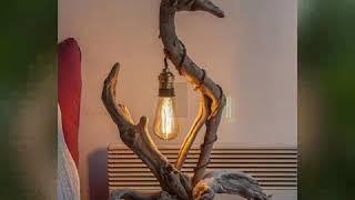 Driftwood Art #Driftwooddecor