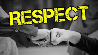 Respect and Inclusion