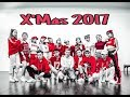 Christmas Dance (2017) - TNT Dance Crew