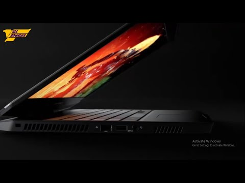 Alienware m15_The powerfull Gmaing Laptop Ever_The Beast | AllRounder PK