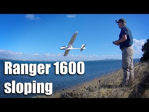 volantex-ranger-1600-sloping