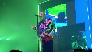 Lauv   Sims (live At Terminal 5 NY 10112019)